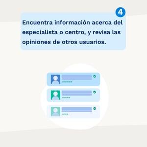 Cómo hacer que los pacientes te encuentren en internet