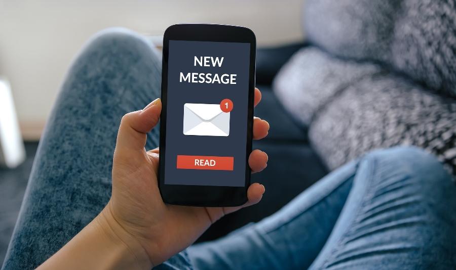 mensaje-sms-campaña-comunicacion