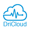 tt-int-logo-dricloud@2x