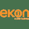 tt-int-logo-ekon@2x