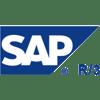 tt-int-logo-sap-r3@2x