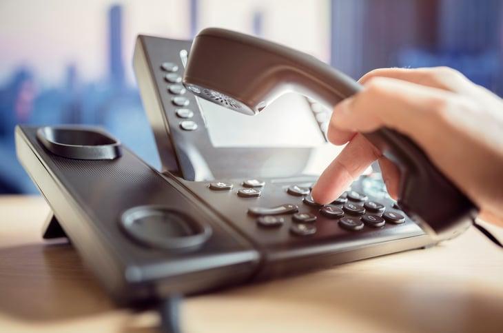 Dialing-telephone-keypad-639011742_8400x5600-1