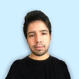 Juan Carlos Sanchez DP Phone MX 01