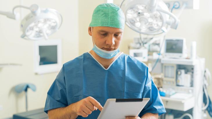 La digitalización del centro médico Boston Medical Group con TuoTempo