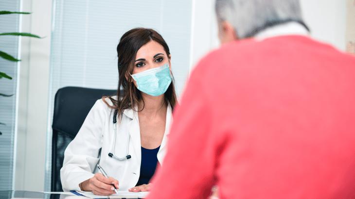 Mejorar la experiencia de los pacientes en clínicas, hospitales y centros médicos