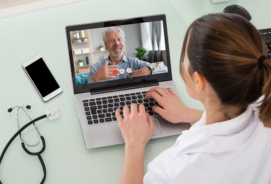 online-consultation-laptop copy