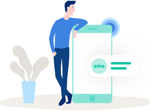 campaña-sms-clinicas-pacientes
