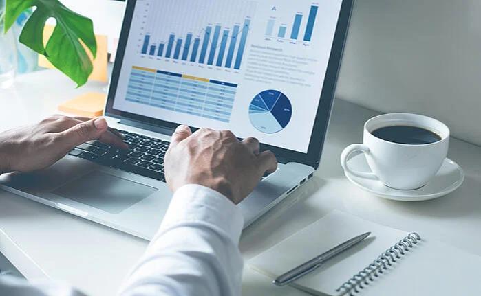 8 consejos para crear, distribuir y medir campañas de marketing médico