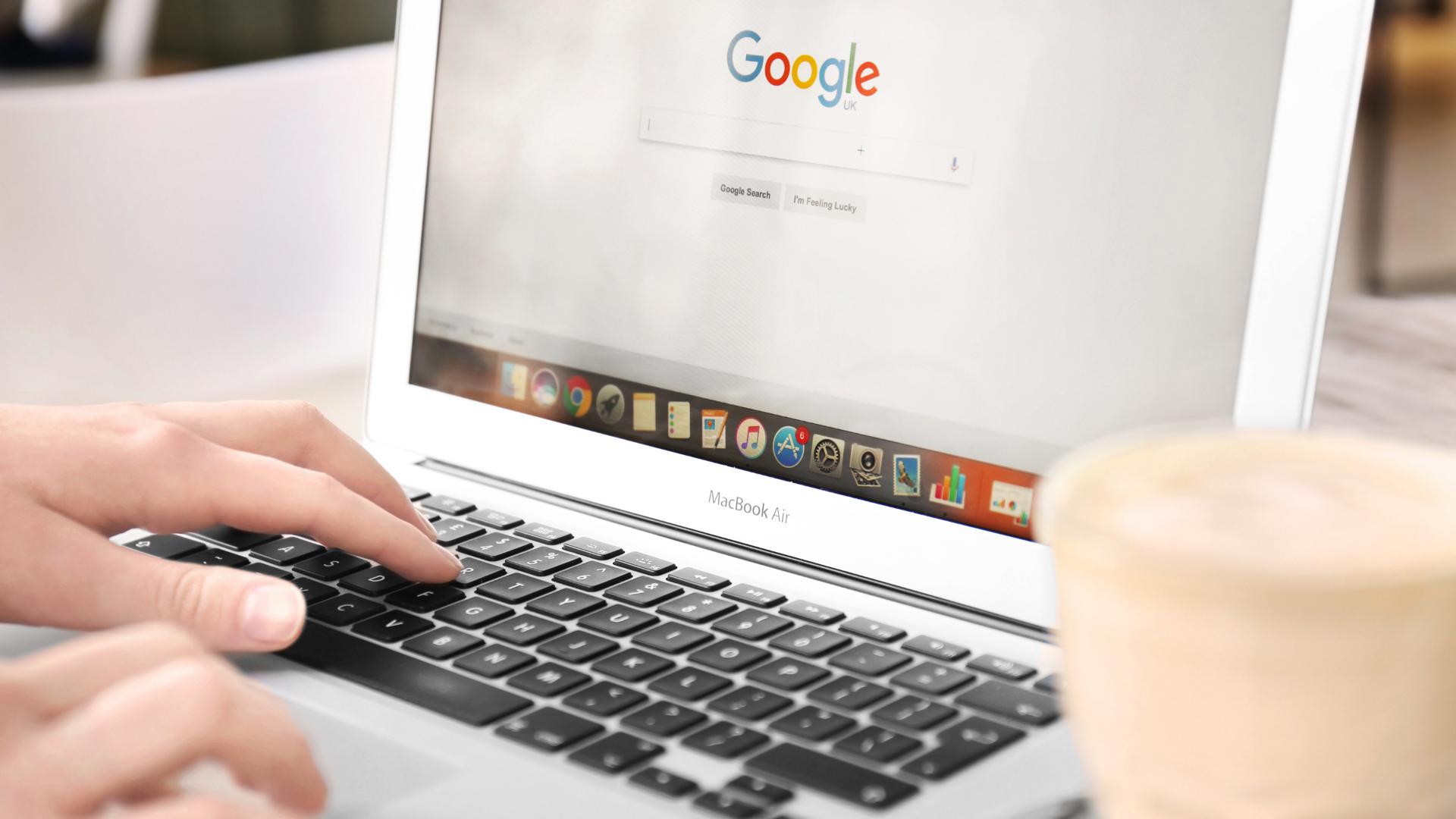 Visibilidad online: ¿qué es la huella digital en Internet?