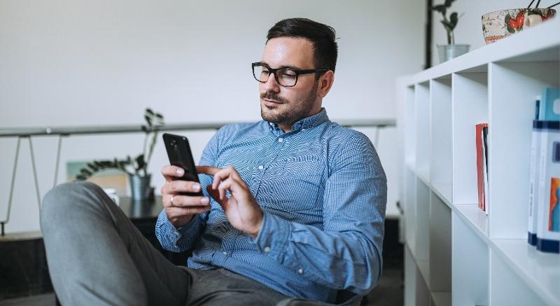 Cómo promover las opiniones de tus pacientes en Internet