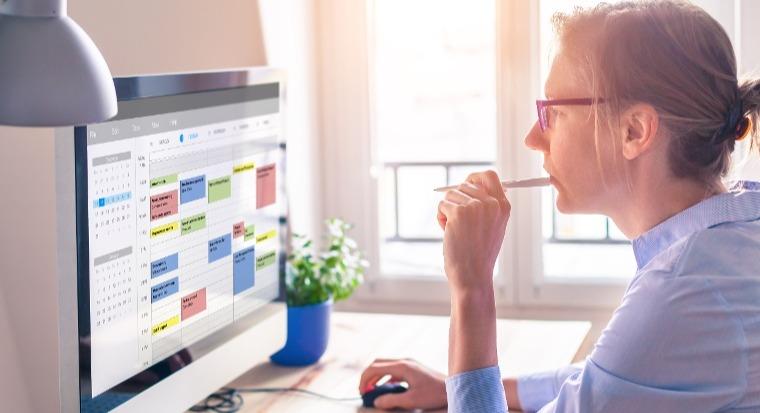 5 herramientas que te facilitarán la gestión de tu clínica