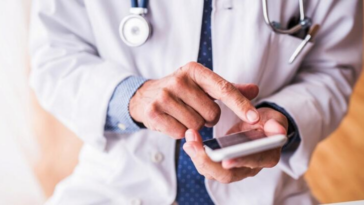 Por qué modernizar procesos en centros médicos: caso SERME